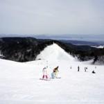 京都駅から、朽木スキー場へのアクセス(行き方)