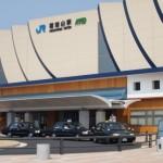 大阪駅から、福知山駅へのアクセス(行き方) 電車、バス、おすすめの行き方を紹介します