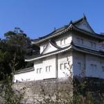 龍安寺から、二条城へのアクセス おすすめの行き方を紹介します