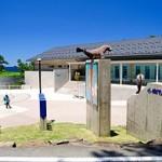 城崎温泉から、城崎マリンワールドへのアクセス おすすめの行き方を紹介します