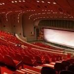 大阪駅(梅田駅)から、宝塚駅(宝塚大劇場)へのアクセス(行き方) おすすめの行き方を紹介します。
