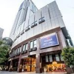 梅田芸術劇場から、新大阪駅へのアクセス おすすめの行き方を紹介します