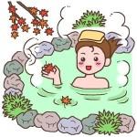 新大阪駅(新幹線ホーム)や大阪駅から、浜坂温泉へのアクセス(行き方) おすすめの宿泊施設をランキング形式で紹介します