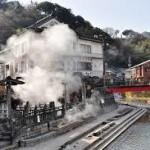 湯村温泉から、大阪駅へのアクセス おすすめの行き方を紹介します