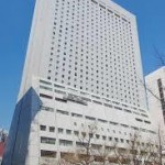 NMB48劇場周辺のホテルや宿(宿泊施設)について アクセスに便利なおすすめのホテルを紹介します