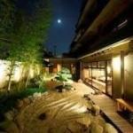 嵐山周辺のホテルや宿(宿泊施設)について アクセスに便利なおすすめのホテルを紹介します