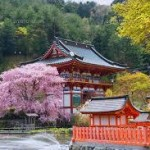 大阪駅から、勝尾寺へのアクセス おすすめの行き方を紹介します