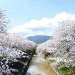 大阪駅から、大中公園へのアクセス おすすめの行き方を紹介します