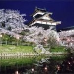奈良駅から、郡山城跡へのアクセス おすすめの行き方を紹介します