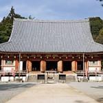 醍醐寺周辺の宿泊施設(ホテル)について アクセスに便利な、おすすめのホテルを紹介します