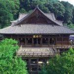 奈良駅から、長谷寺へのアクセス おすすめの行き方を紹介します