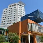 舞洲スポーツアイランド(舞洲アリーナ)周辺のホテルについて アクセスに便利な、おすすめのホテルを紹介します