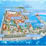 和歌山マリーナシティ周辺のホテルについて アクセスに便利なおすすめのホテルを紹介します