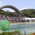 大阪駅から、須磨浦山上遊園へのアクセス おすすめの行き方を紹介します