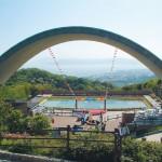 須磨浦山上遊園に行くなら、できる限り安く!! 割引きクーポンはあるのか? チケットを安く手に入れる方法
