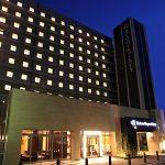 大浜公園周辺のホテルについて アクセスに便利な、おすすめのホテルを紹介します