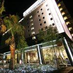 インスタントラーメン発明記念館周辺のホテルについて アクセスに便利な、おすすめのホテルを紹介します