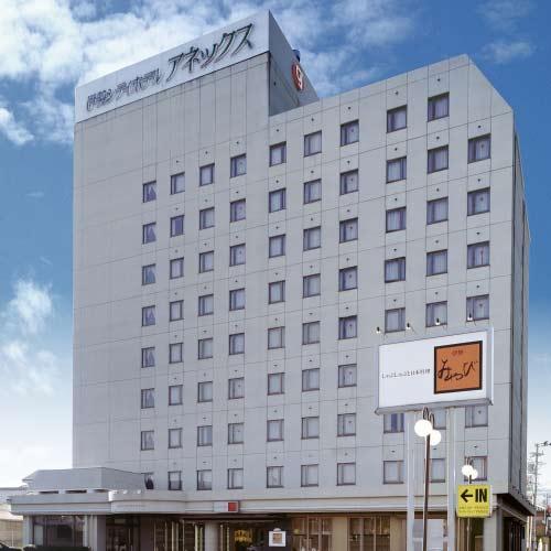 伊勢シティホテルアネックス