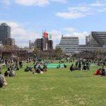 大阪駅から、天王寺公園へのアクセス おすすめの行き方を紹介します