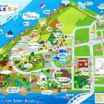大阪駅や梅田駅から、舞洲スポーツアイランド(舞洲アリーナ)へのアクセス(行き方) おすすめの行き方を紹介します