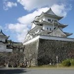 名古屋駅から、伊賀上野城へのアクセス おすすめの行き方を紹介します