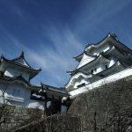 伊賀上野城周辺のホテルや宿(宿泊施設)について アクセスに便利なおすすめのホテルを紹介します