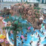 鶴見緑地プール周辺のホテルや宿(宿泊施設)について アクセスに便利なおすすめのホテルを紹介します