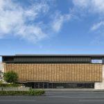龍谷大学 龍谷ミュージアム周辺の宿泊施設(ホテル)について アクセスに便利な、おすすめのホテルを紹介します