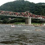 京都駅から、笠置キャンプ場へのアクセス おすすめの行き方を紹介します