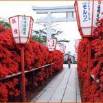 京都駅から、長岡天満宮へのアクセス(行き方) おすすめの行き方を紹介します