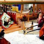 京都駅から、風俗博物館へのアクセス おすすめの行き方を紹介します