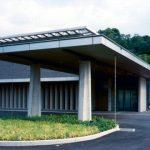 奈良駅から、きっづ光科学館ふぉとんへのアクセス(行き方) おすすめの行き方を紹介します