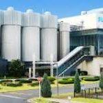 大阪駅から、サントリー京都ビール工場へのアクセス おすすめの行き方を紹介します