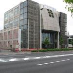 京都駅から、京都市市民防災センターへのアクセス おすすめの行き方を紹介します