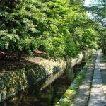 粟田神社、豊国神社、銀閣寺の関連記事を紹介します。
