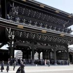 東本願寺周辺のホテルや宿(宿泊施設)について アクセスに便利なおすすめのホテルを紹介します
