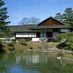 京都駅から、桂離宮へのアクセス(行き方) おすすめの行き方を紹介します