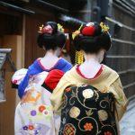 京都駅から、祇園へのアクセス おすすめの行き方を紹介します