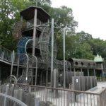 京都駅から、鴻巣山運動公園へのアクセス おすすめの行き方を紹介します