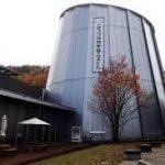 奈良駅から、きっづ光科学館ふぉとんへのアクセス おすすめの行き方を紹介します