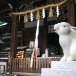 岡崎神社の駐車場について 確実に近くに駐車するおすすめの方法を紹介します