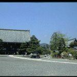 京都駅から、清凉寺へのアクセス(行き方) おすすめの行き方を紹介します