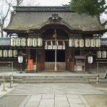 縣神社周辺の宿泊施設(ホテル)について アクセスに便利な、おすすめのホテルを紹介します