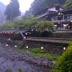 神護寺周辺の宿泊施設(ホテル)について アクセスに便利な、おすすめのホテルを紹介します