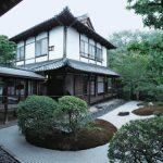 京都駅から、大心院へのアクセス おすすめの行き方を紹介します