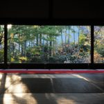 京都駅から、宝泉院へのアクセス おすすめの行き方を紹介します