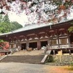 神護寺から、京都駅へのアクセス おすすめの行き方を紹介します