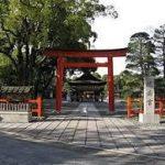 城南宮から、京都駅へのアクセス おすすめの行き方を紹介します