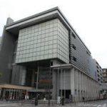 京都駅から、キャンパスプラザ京都へのアクセス おすすめの行き方を紹介します