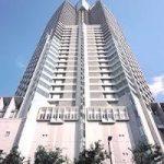 西梅田駅から、ハービスOSAKAオフィスタワーへのアクセス おすすめの行き方を紹介します